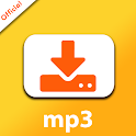 Tube Music Downloader-Download Music Mp3 icon