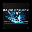 RADIO SING SING icon