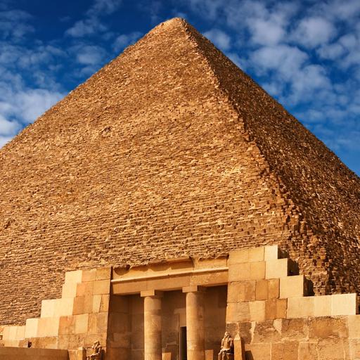 wallpaper egypt