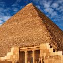 wallpaper egypt icon