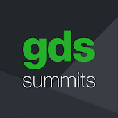 GDS Summits