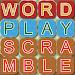 Scramle Words Icon