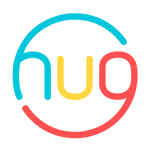 Hug Fit Android APK Download Free By HUG INNOVATIONS