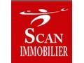 Logo de SCAN IMMOBILIER