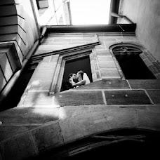 Wedding photographer Ella Don (elladon). Photo of 23.05.2014