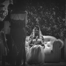 Wedding photographer Angel Serra arenas (AngelSerraArenas). Photo of 25.05.2017