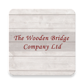 The Wooden Bridge Company