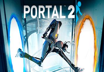 Portal 2 [Full] [Multi-Español] [MEGA]