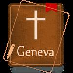 Geneva Study Bible Icon