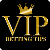 Vip Betting Tips Ultimate