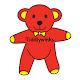 Tiddlywinks Pre-School Download on Windows