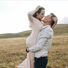 Wedding photographer Egor Eysner (EYSNER). Photo of 20.08.2018