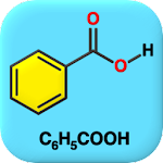 Carboxylic Acids and Ester: Organic Chemistry Quiz Icon