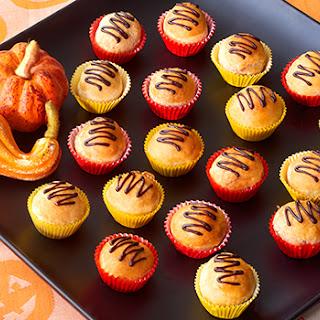 Chocolate Puff Candy Recipes