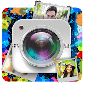 Selfie Cam-Photo Editor