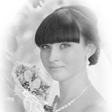 Wedding photographer Sergey Vidov (Vidov). Photo of 06.10.2013