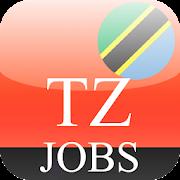 Tanzania Jobs