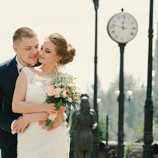 Свадебный фотограф Олег Лапшов (WedFilmS). Фотография от 12.04.2018
