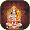 Best Of God Hanuman icon