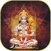 Best Of God Hanuman