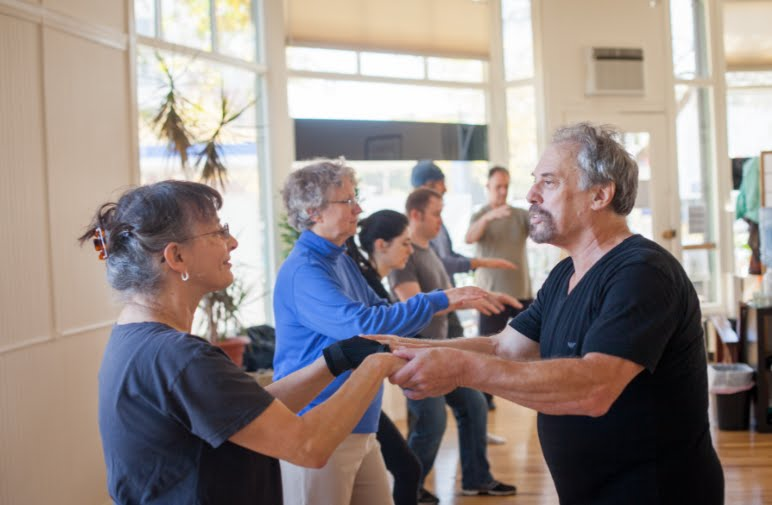 ( source: https://www.thebostoncalendar.com/events/taste-of-taichi-free-one-hour-introductory-class--56 )