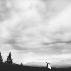 Свадебный фотограф Ivan Dubas (dubas). Фотография от 14.01.2017