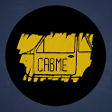 CabMe