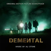 Demental (Original Motion Picture Soundtrack)