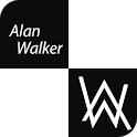 Piano Tiles Alan Walker icon