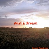 Just a Dream