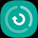 Device Care icon
