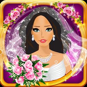 свадебный салон для невест
