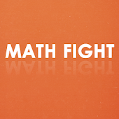 Math Fight