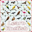 Onet Bird English icon