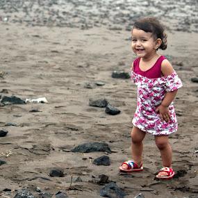 by Vijayendra Desai - Babies & Children Babies ( baby, babies, cute baby, cute,  )