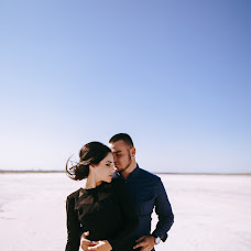 Wedding photographer Tatyana Pilyavec (TanyaPilyavets). Photo of 20.09.2018