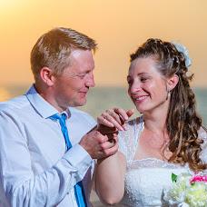 Wedding photographer Ruslan Selivanov (selivanov). Photo of 31.12.2014