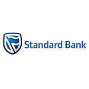Standard Bank VIP Art Festival