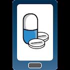 MEDIL - Israeli medications index icon