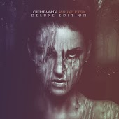 Self Inflicted (Deluxe Edition)