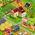 Big Farm Family