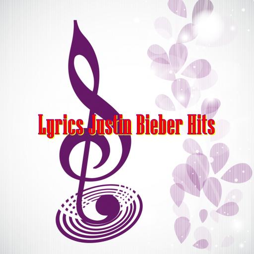 Lyrics Justin Bieber Hits