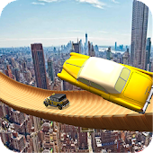 Extreme Car Driving– Car Games