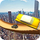 Extreme Drift Ramp Stunt Challenge – Car Games 3D (game)
