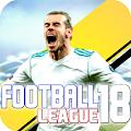 Football League 2019 download