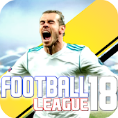 Football League 2019