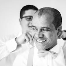 Wedding photographer Sergio Rodríguez (SergioRodrigue). Photo of 28.05.2018