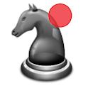 Blieb Chess Recorder icon