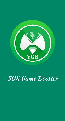 Screenshot for 90X Game Booster in Hong Kong Play Store