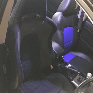 レガシィツーリングワゴン BP5 GT spec Bのカスタム事例画像 夜叉王丸さんの2018年06月10日15:59の投稿
